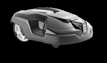 husqvarna-automower-310-1000m_8787_800x800