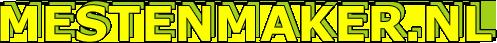 logo-mestenmaker