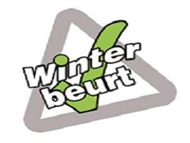 Winterbeurt