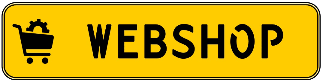 webshop3